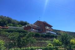 Agriturismo La Rocca