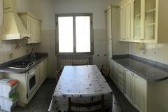 Cucina Agriturismo La Rocca Ponente