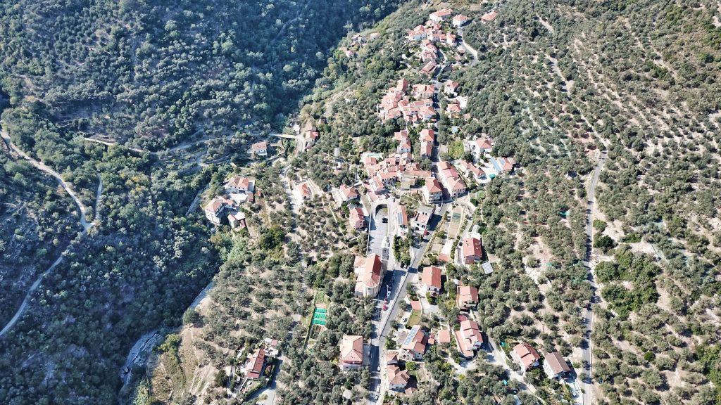 Riva Faraldi